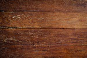 Holz nachdunkeln