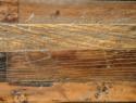 Holz patinieren: So lassen Sie Oberflächen elegant altern