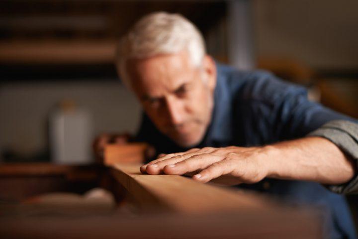 Holz spachteln das sollten Sie wissen