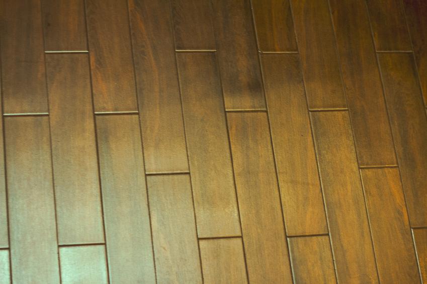 holz wetterfest machen mit diesen mitteln ganz einfach. Black Bedroom Furniture Sets. Home Design Ideas