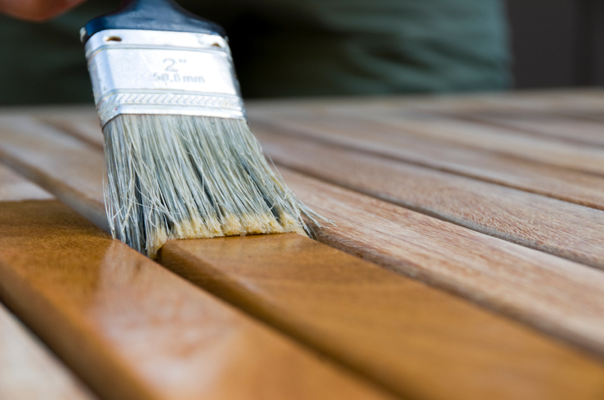 pin abschleifen streichen lackieren und sonstige sch ne t tigkeiten on pinterest. Black Bedroom Furniture Sets. Home Design Ideas