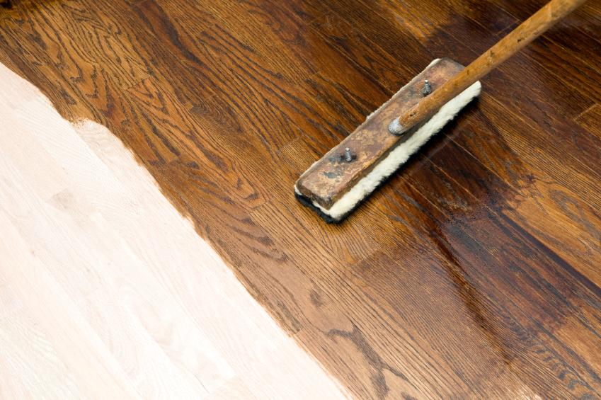 Holzboden Küche war tolle design für ihr haus design ideen