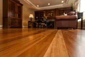 Holzboden Preise und Kosten