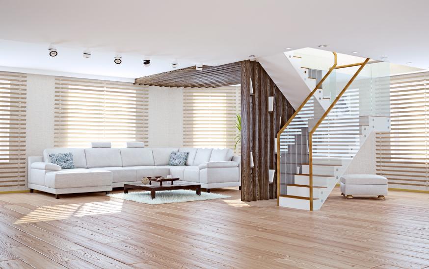 holzboden auffrischen 5 methoden zum aufbereiten. Black Bedroom Furniture Sets. Home Design Ideas