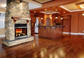 holzboden ausgleichen anleitung in 4 schritten. Black Bedroom Furniture Sets. Home Design Ideas