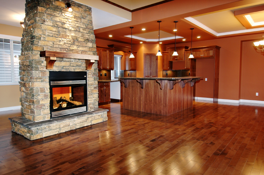 Holzboden Ausgleichen Anleitung In 4 Schritten