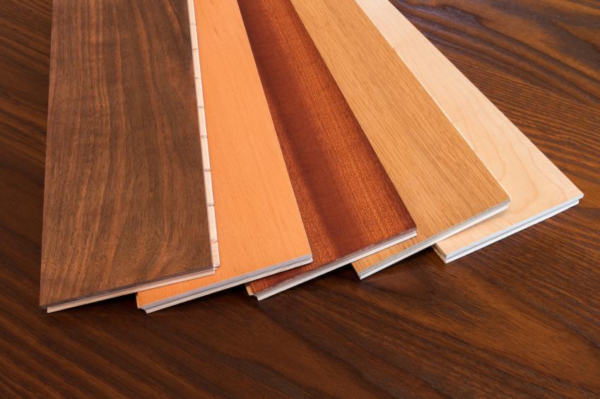 Holzfußboden Dämmung ~ Holzfußboden erneuern » drei möglichkeiten