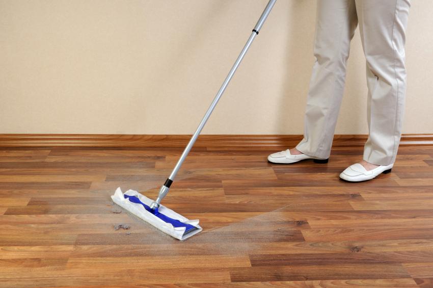 holzboden reinigen tipps tricks f r eine sanfte reinigung