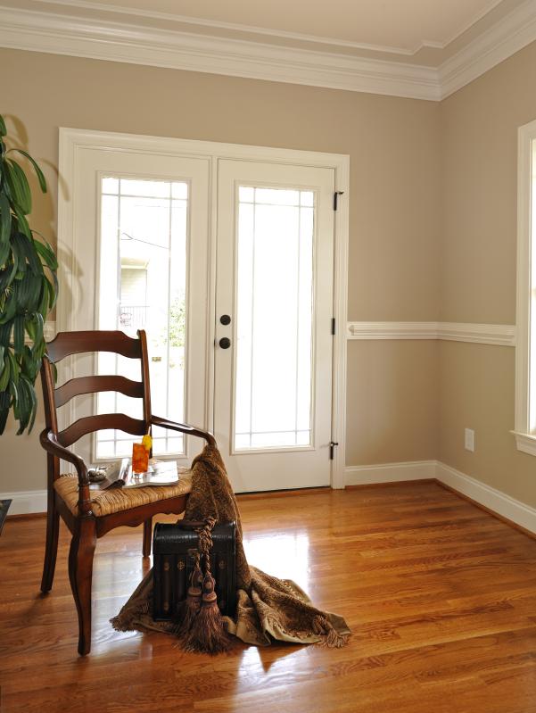 holzboden versiegeln anleitung in 3 schritten. Black Bedroom Furniture Sets. Home Design Ideas