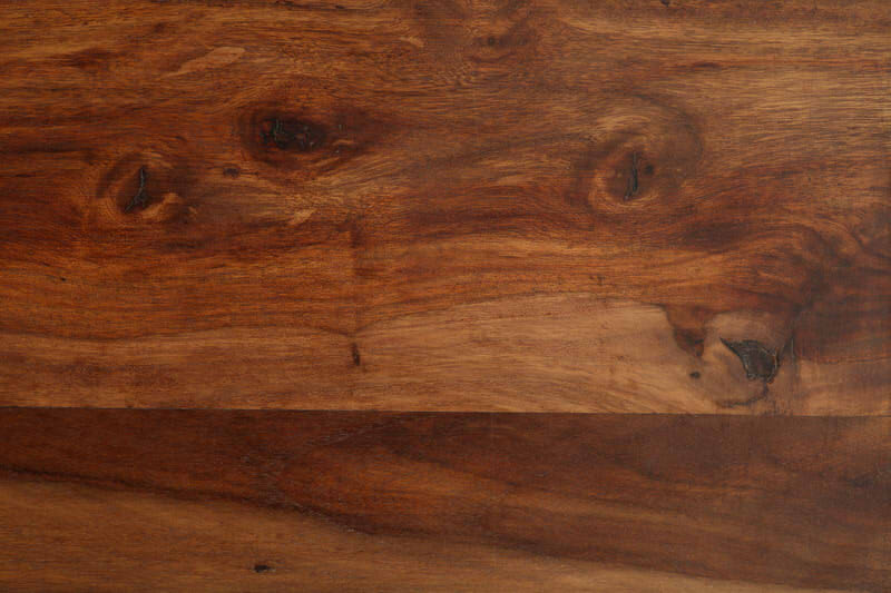 Holzfußboden Lackieren Oder ölen ~ Holzdielen lackieren so gelangen sie in schritten ans ziel