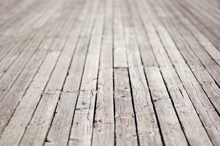 Fußboden Spachteln ~ Holzdielen spachteln » anleitung in 5 schritten