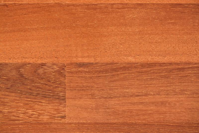 holzdielenboden preise welche holzart kostet wieviel. Black Bedroom Furniture Sets. Home Design Ideas