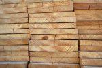 Holzdielenboden verlegen