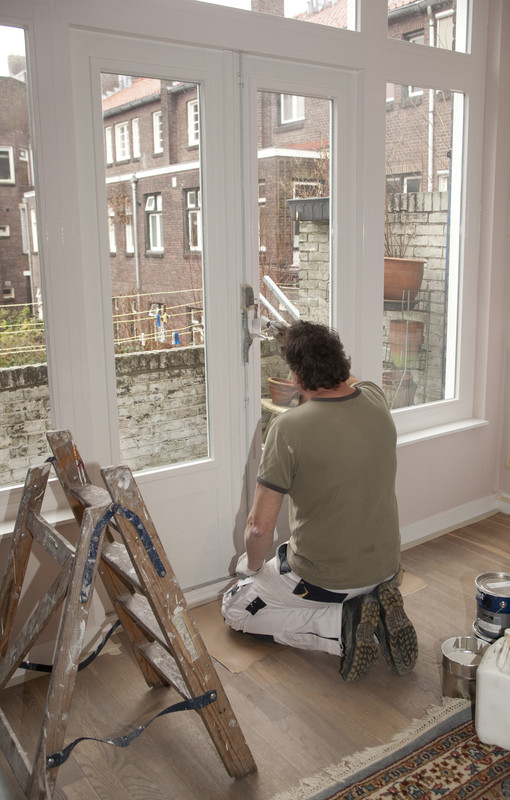 manchmal ben tigen holzfenster mehr als einen nur einen neuen anstrich. Black Bedroom Furniture Sets. Home Design Ideas