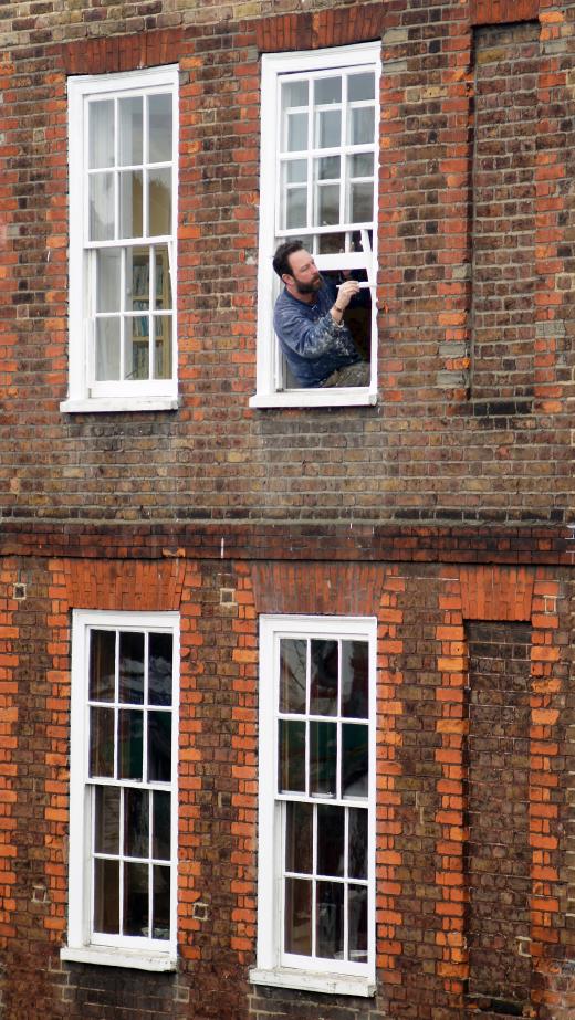 Holzfenster austauschen wann wie ist das sinnvoll for Fenster austauschen