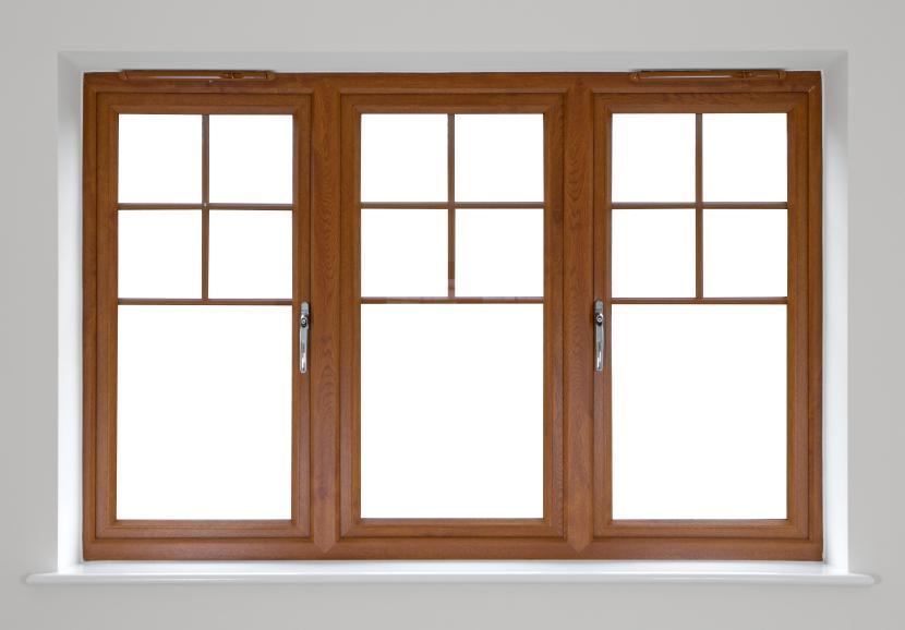 Holzfenster konfigurieren die konfigurationsschritte - Einfach verglaste fenster ...