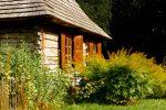 Holzfenster renovieren