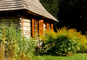 Holzfenster renovieren anleitung