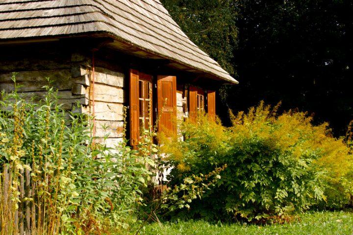 Bekannt Holzfenster renovieren » Schritt für Schritt Anleitung GT67
