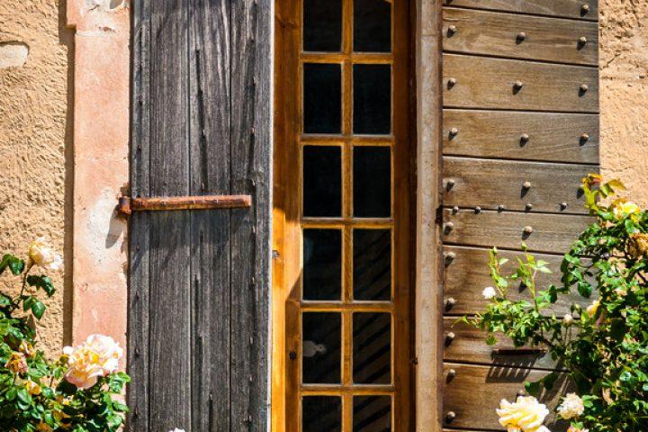 Holzfenster Restaurieren » Anleitung In 3 Schritten