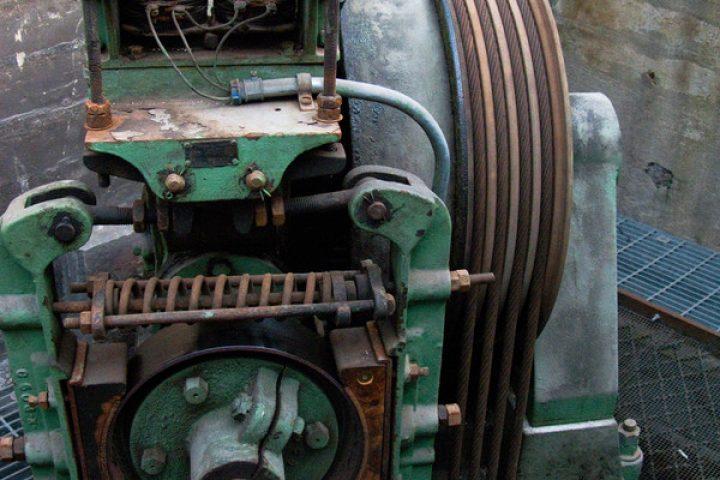Hervorragend Holzgasgenerator - Das Funktionsprinzip einfach erklärt NQ43