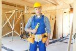 Holzhaus anbauen