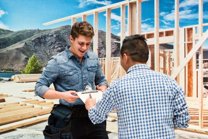 Holzhaus Bausatz Kosten