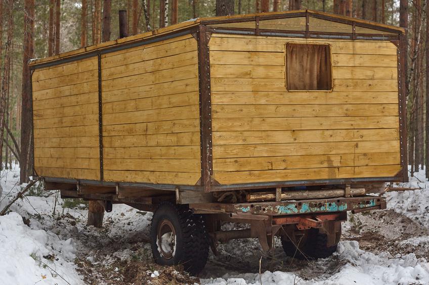 holzhaus auf rdern kaufen mobile haus mobil house mobile home blockhaus kaufen gebraucht. Black Bedroom Furniture Sets. Home Design Ideas