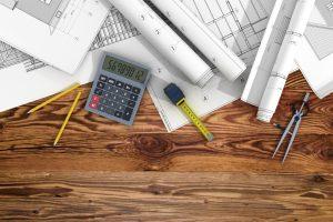 Holzhausbau Kosten