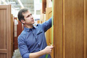 Holztüren Preise