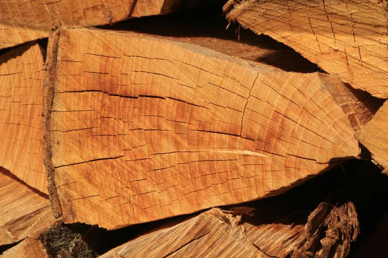 Holzheizkessel