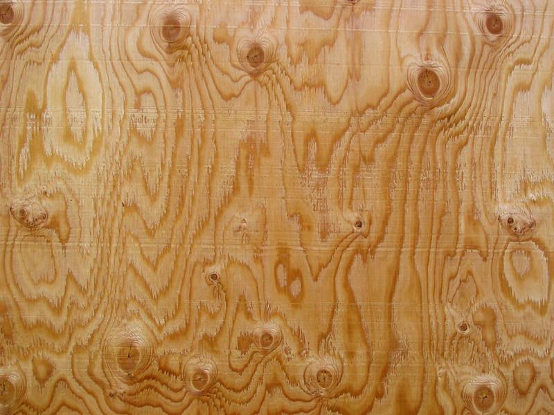 Wohnung Streichen Wer Zahlt : Holzpaneele fachmännisch streichen » Anleitung in 2 Schritten