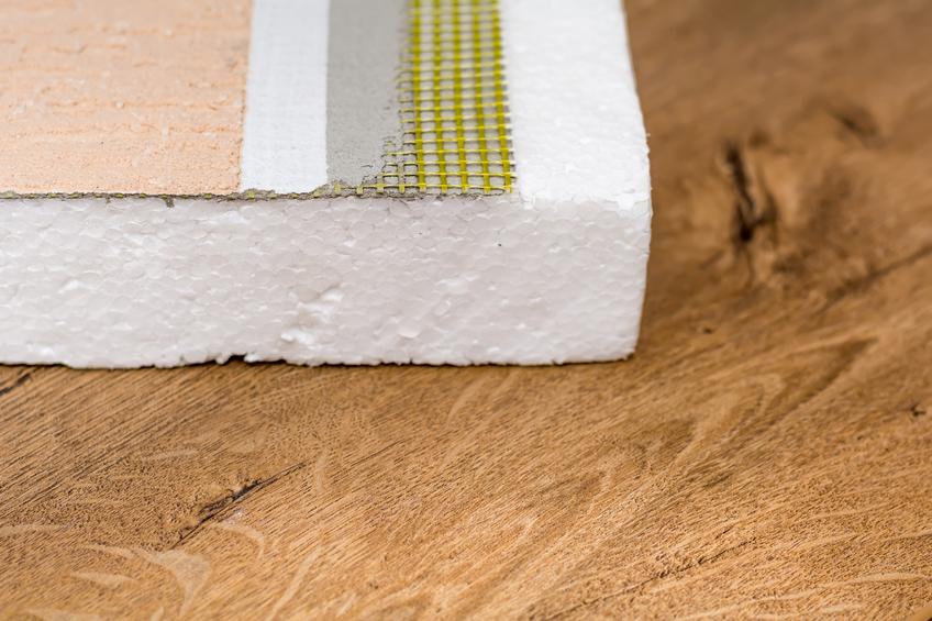 Holzpaneele verkleiden » Diese Materialien eignen sich