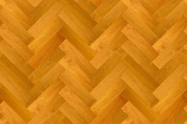 Holzparkett