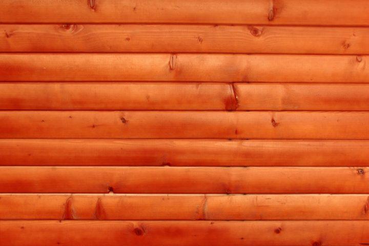 Holzrolladen reparieren