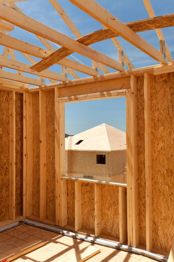 Holzstanderbauweise Fur Die Garage Vorteile Preise Amp Mehr