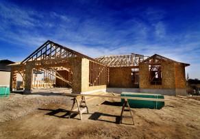 Holzständerbauweise-Kosten