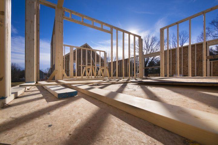Holzständerbauweise-Nachteile