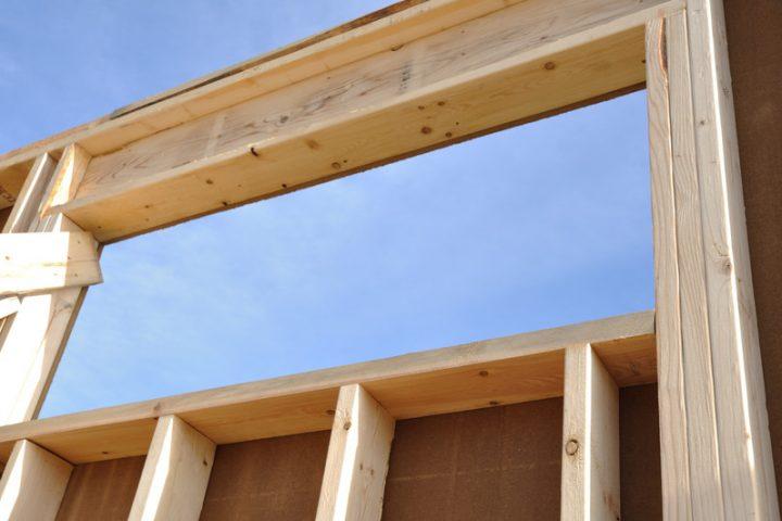 Holzstanderbauweise Oder Massiv Tipps Zur Entscheidung