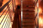 Holztreppe neu Kosten