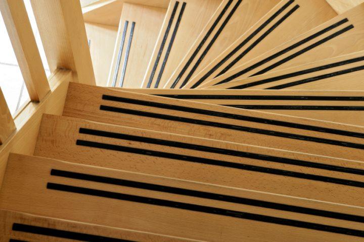 Holztreppen Preise
