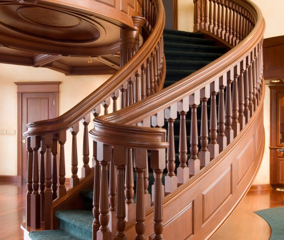 treppe von unten verkleiden perfect billig dekor treppe verkleiden einzigartig treppe. Black Bedroom Furniture Sets. Home Design Ideas