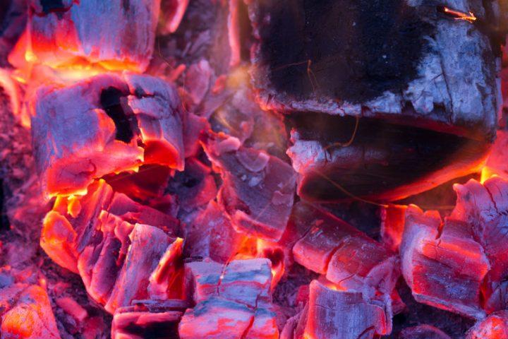 Holzvergaser-Kosten