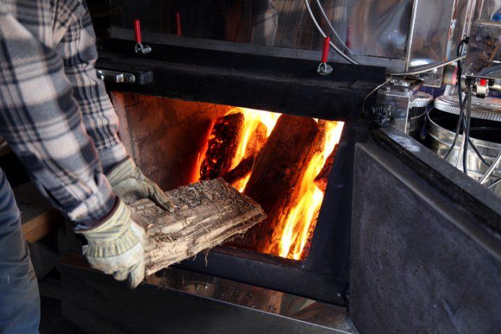 Favorit Holzvergaser selber bauen - Tipps für den Selbstbau GS99