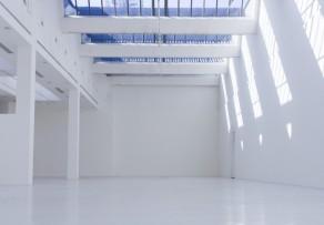 industrieboden selber machen so ist es m glich. Black Bedroom Furniture Sets. Home Design Ideas