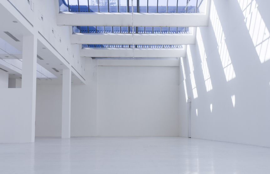 kunstharzboden selber machen wohn design. Black Bedroom Furniture Sets. Home Design Ideas