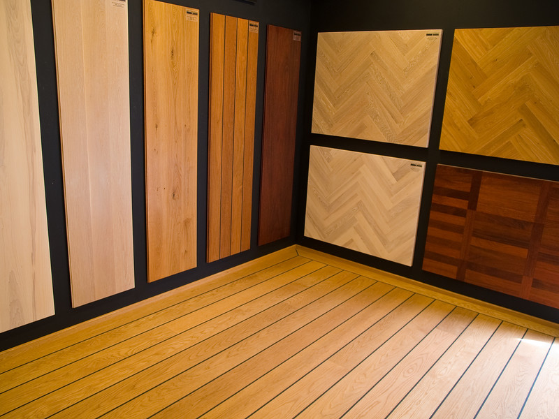 schon flooring problems home design idea. Black Bedroom Furniture Sets. Home Design Ideas