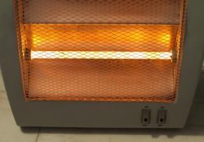 infrarotheizung verbrauch wieviel kwh werden pro tag verbraucht. Black Bedroom Furniture Sets. Home Design Ideas