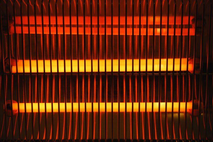 infrarotstrahler ausenbereich, infrarotheizung im außenbereich » leistung, vorteile & mehr, Design ideen