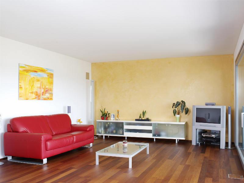 innenputz selber machen ohne fehler tipps aus der praxis. Black Bedroom Furniture Sets. Home Design Ideas